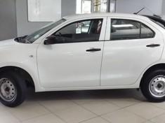 2019 Suzuki Swift Dzire 1.2 GA Kwazulu Natal Pietermaritzburg_1