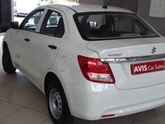 2019 Suzuki Swift Dzire 1.2 GA Kwazulu Natal Pietermaritzburg_2