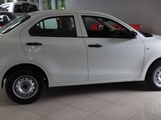 2019 Suzuki Swift Dzire 1.2 GA Kwazulu Natal Pietermaritzburg_4
