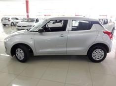 2019 Suzuki Swift 1.2 GA Kwazulu Natal Umhlanga Rocks_1
