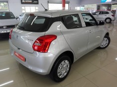 2019 Suzuki Swift 1.2 GA Kwazulu Natal Umhlanga Rocks_4