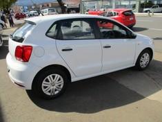 2019 Volkswagen Polo Vivo 1.4 Trendline 5-Door Kwazulu Natal Pietermaritzburg_2