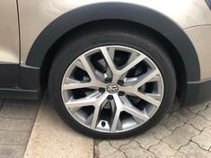 2015 Volkswagen Polo Cross 1.2 TSI Mpumalanga Nelspruit_2