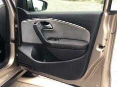 2015 Volkswagen Polo Cross 1.2 TSI Mpumalanga Nelspruit_3