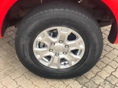 2019 Ford Ranger 2.2TDCi XL Double Cab Bakkie Mpumalanga Nelspruit_2