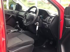 2019 Ford Ranger 2.2TDCi XL Double Cab Bakkie Mpumalanga Nelspruit_4