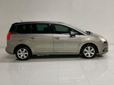 2012 Peugeot 5008 1.6 Thp Allure At  Gauteng Johannesburg_3