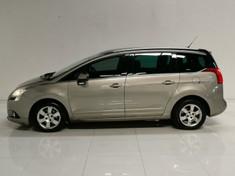 2012 Peugeot 5008 1.6 Thp Allure At  Gauteng Johannesburg_4
