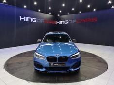 2016 BMW 1 Series M135i 5DR Atf20 Gauteng Boksburg_1