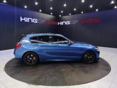 2016 BMW 1 Series M135i 5DR Atf20 Gauteng Boksburg_2