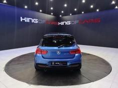 2016 BMW 1 Series M135i 5DR Atf20 Gauteng Boksburg_4