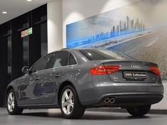 2015 Audi A4 2.0 Tdi Se Multitronic  Kwazulu Natal Umhlanga Rocks_3