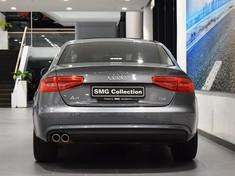 2015 Audi A4 2.0 Tdi Se Multitronic  Kwazulu Natal Umhlanga Rocks_4