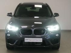 2019 BMW X1 BMW X1 sDrive20d Kwazulu Natal Pinetown_1