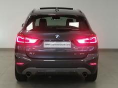 2019 BMW X1 BMW X1 sDrive20d Kwazulu Natal Pinetown_3