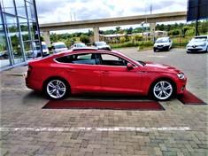 2018 Audi A5 2.0 TDI Stronic Sport Gauteng Midrand_3