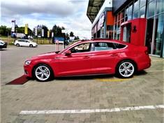 2018 Audi A5 2.0 TDI Stronic Sport Gauteng Midrand_4