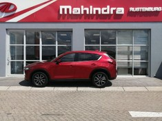 2018 Mazda CX-5 2.0 Dynamic Auto North West Province Rustenburg_1