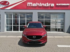 2018 Mazda CX-5 2.0 Dynamic Auto North West Province Rustenburg_2