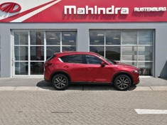 2018 Mazda CX-5 2.0 Dynamic Auto North West Province Rustenburg_3