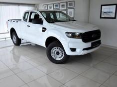 2020 Ford Ranger 2.2TDCi XL PU SUPCAB Gauteng Centurion_1