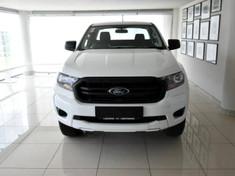 2020 Ford Ranger 2.2TDCi XL PU SUPCAB Gauteng Centurion_2