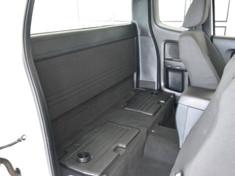 2020 Ford Ranger 2.2TDCi XL PU SUPCAB Gauteng Centurion_4