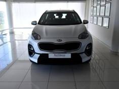 2019 Kia Sportage 2.0 Ignite  Auto Gauteng Centurion_1