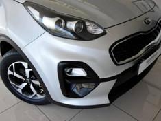 2019 Kia Sportage 2.0 Ignite  Auto Gauteng Centurion_2