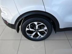 2019 Kia Sportage 2.0 Ignite  Auto Gauteng Centurion_3