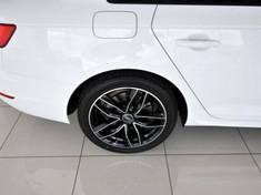 2017 Audi A4 2.0T FSI S Tronic Gauteng Centurion_3