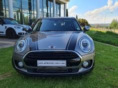 2016 MINI Cooper Clubman Auto Gauteng Centurion_1