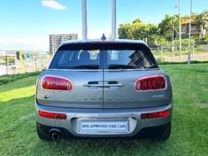 2016 MINI Cooper Clubman Auto Gauteng Centurion_3
