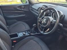 2016 MINI Cooper Clubman Auto Gauteng Centurion_4