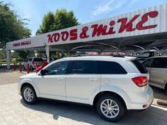 2013 Dodge Journey 3.6 V6 R/t A/t  Gauteng