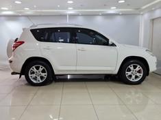2011 Toyota RAV4 2.0 GX Kwazulu Natal Durban_1