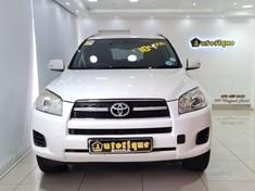 2011 Toyota RAV4 2.0 GX Kwazulu Natal Durban_2