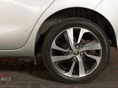2018 Toyota Yaris 1.5 Xs 5-Door Gauteng Heidelberg_3