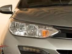 2018 Toyota Yaris 1.5 Xs 5-Door Gauteng Heidelberg_4
