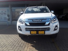 2021 Isuzu D-MAX 300 LX Auto Double Cab Bakkie Kwazulu Natal Newcastle_1