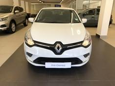 2019 Renault Clio IV 900T Authentique 5-Door 66kW Free State Bloemfontein_1
