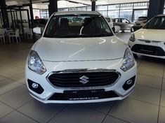 2019 Suzuki Swift Dzire 1.2 GL Auto Free State Bloemfontein_1