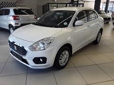 2019 Suzuki Swift Dzire 1.2 GL Auto Free State Bloemfontein_2