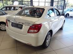 2019 Suzuki Swift Dzire 1.2 GL Auto Free State Bloemfontein_3