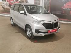 2019 Toyota Avanza 1.5 SX Auto Limpopo Mokopane_0
