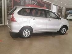 2019 Toyota Avanza 1.5 SX Auto Limpopo Mokopane_2