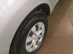 2019 Toyota Avanza 1.5 SX Auto Limpopo Mokopane_4