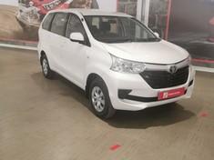 2019 Toyota Avanza 1.5 SX Auto Limpopo