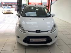 2012 Ford Fiesta 1.6i Titanium 3dr  Mpumalanga Middelburg_1