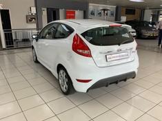 2012 Ford Fiesta 1.6i Titanium 3dr  Mpumalanga Middelburg_3